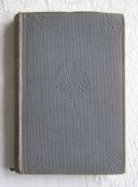 "zz Elizabeth von Arnim, ""Elizabeth and Her German Garden"" (1909) - Edwardian hardback book (SOLD)"
